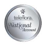 Teleflora Tech Conference